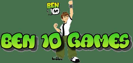 Banner Ben