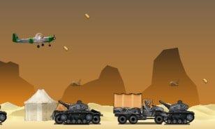 Ben 10 Overkill Apache