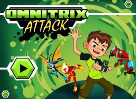 Atac omnitrix